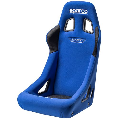 SPARCO/レーシングシート SPRINT / SPRINT L