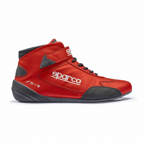 SPARCO/ レーシングシューズ CROSS RB-7