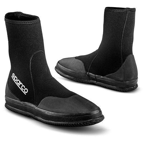 SPARCO/WATER PROOF RAIN BOOTS
