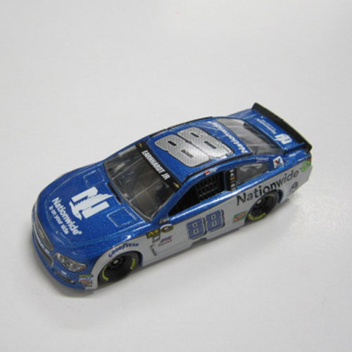 NASCARミニカー #88 Dale Earnhardt Jr.