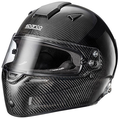 SPARCO/ヘルメット SKY RF-7W