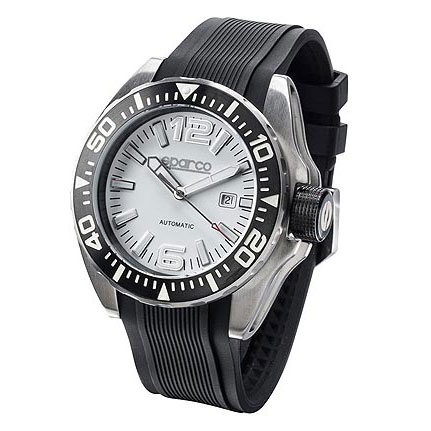 SPARCO/ウォッチ AUTOMATIC MENSWATCH