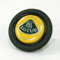 HORN PUSH BUTTON(ホーンボタン)